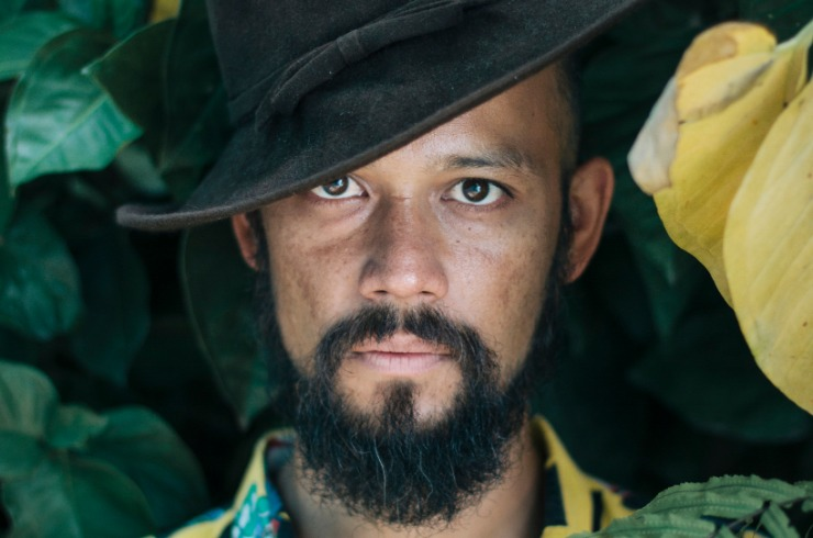 Rafael Rocha / Divulgação