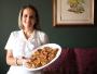De Portugal para Ribeirão: aprenda a fazer um prato natalino