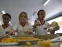 Vereadora quer opção vegetariana na merenda escolar em Araraquara