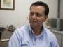 Secretários de Estado e ministro vêm para o Agenda Ribeirão