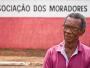 Hélio Nogueira, 70 anos, mora no São José há 30 anos. - Foto: Weber Sian / A Cidade