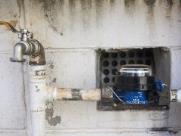 Novos hidrômetros fazem conta de água disparar