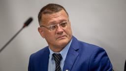 Outro ex-vereador assume cargo comissionado na prefeitura