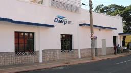 Ribeirão: Daerp volta a atender usuários em sede após reforma de prédio
