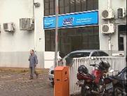 Daerp investe R$ 3,2 mi na compra de hidrômetros ultrassônicos