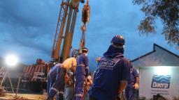 Após aval da Justiça, Prefeitura de Ribeirão extingue o Daerp