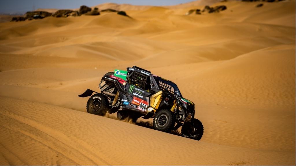 Dakar et rally-raid - Page 12 Dakar_1024x576_15012021113736