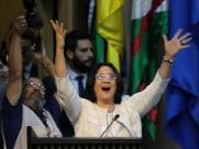Ministra Damares Alves virá a Campinas nesta quinta