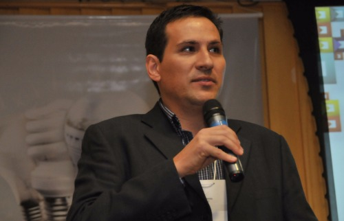 ACidade ON - Araraquara - Daniel Malusá Gonçalves (APP Ribeirão Preto)