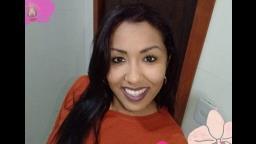 Feminicídio: jovem é morta a facadas na Praça do São Geraldo