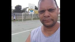 Homem de 44 anos é encontrado em Ribeirão Preto