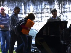 Dárcy Vera foi transferida para o presídio de Tremembé nesta segunda-feira - Foto: Reprodução / EPTV