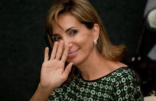 Milena Aurea / A Cidade - Dárcy Vera foi presa na Operação Sevandija e, também, está inelegível por oito anos