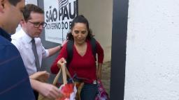 Procuradoria pede nova prisão preventiva para Dárcy Vera