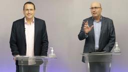 Campinas escolhe hoje o 20º prefeito da cidade