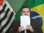 Recesso da Câmara de Ribeirão termina com disputas por comissões