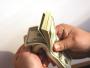 Dólar - Foto: Divulgação