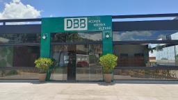 Ribeirão Preto ganha bar temático de cervejaria holandesa