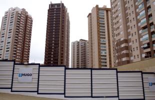 Weber Sian / A Cidade - De olho no mercado local, empresa de São José do Rio Preto faz investimento para empreendimento em Ribeirão (foto: Weber Sian / A Cidade)