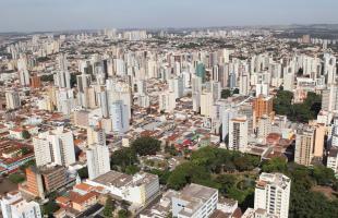 Milena Aurea / A Cidade - Ribeirão Preto