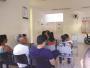 Agenda Araraquara discute o direito à saúde