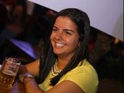 Botafogo lança cerveja