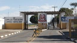 Decisão do STJ liberta 49 presos em Campinas e Hortolândia