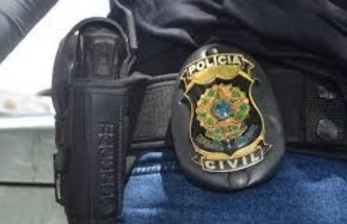 Déficit de policiais civis é preocupante (Foto: Reprodução) - Foto: ACidade ON - Araraquara