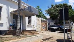GM de Cosmópolis dispersa festa com som alto e aglomeração em chácara