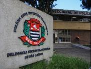 Polícia Civil prende 26 pessoas em operação em São Carlos e região