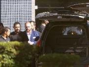 Em depoimento, suspeitos de hackear a Lava Jato relatam maus-tratos