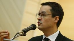 Deltan Dallagnol e Luís Roberto Barroso vêm a Ribeirão Preto