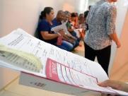 Dengue já atingiu 19,2 mil pessoas desde o começo do ano