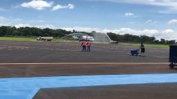 Pista do aeroporto de Araraquara precisa ser ampliada, segundo ANAC