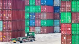 Os principais impactos da pandemia no universo de Supply Chain