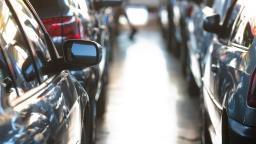 Motoristas sem multas podem ter desconto no valor do IPVA