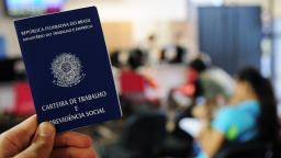 PAT de Araraquara conta com 49 vagas em diversas áreas