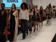 Desfile Exclusivo mostra tendências e coleções de quatro marcas