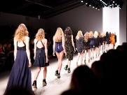 2º Desfile Fashion Shop acontece nesse sábado (16) no Iguatemi