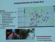 Sistema Detecta entra em operação em São Carlos
