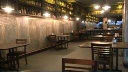 38 bares e restaurantes são fiscalizados em Araraquara