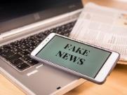 Jornalismo versus Fake News: os desafios da profissão
