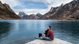 Quatro destinos românticos para curtir a dois. Veja ofertas do Dia dos Namorados