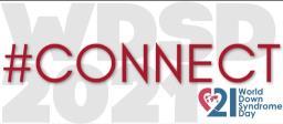 Campanha global lançada nesta sexta (12) incentiva a contratação de pessoas com Síndrome de Down