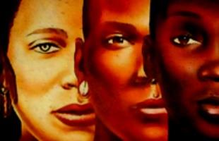 Divulgação - Dia da Mulher Negra Latino-americana e Caribenha é comemorado em Ribeirão
