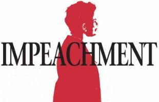 Arte / A Cidade - Impeachment da presidente Dilma