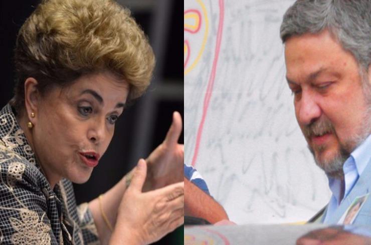 Agência Brasil  e F.L.Piton / A Cidade
