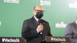 Covid: Butantan conclui vacinação neste domingo em Serrana