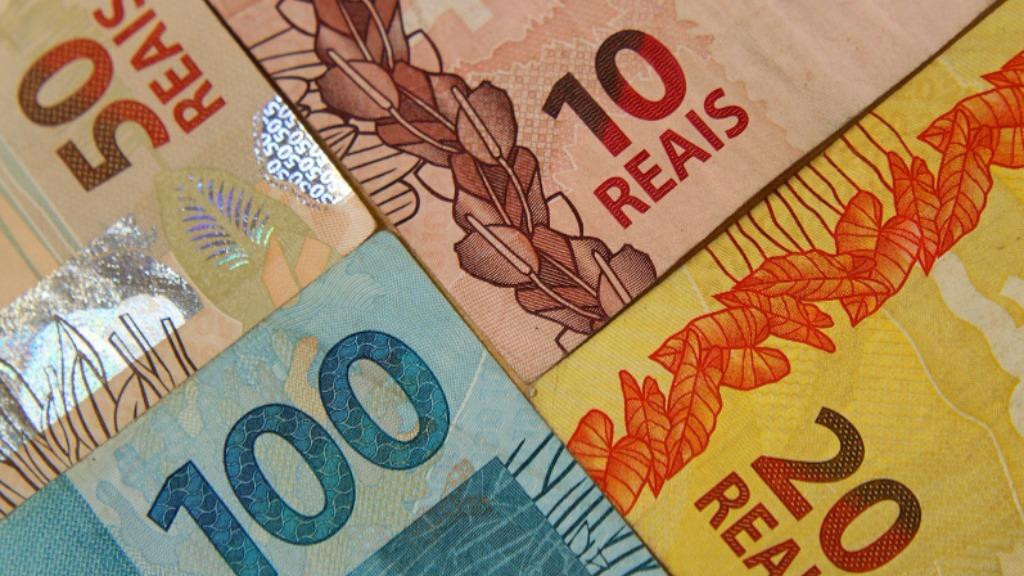 O benefício de R$ 170 terá duração de quatro meses - Foto: Divulgação