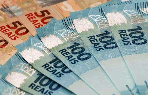 ACidade ON - Araraquara - Dinheiro